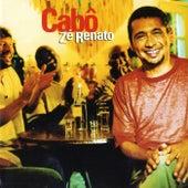 Cabô by Zé Renato