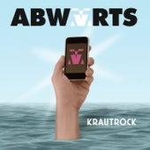 Krautrock by Abwärts