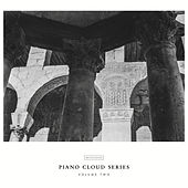 Piano Cloud Series (Vol.2) di Various Artists