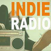 Indie Radio von Various Artists