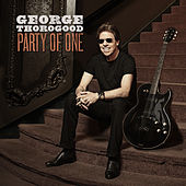 Party Of One de George Thorogood