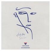 Arty Boy (Joe Goddard Remix) by Flight Facilities