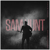 Body Like A Back Road (15 In A 30 Tour Live) de Sam Hunt