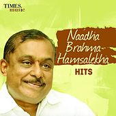Naadha Brahma Hamsalekha Hits von Various Artists