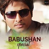 Babushan Special by Various Artists