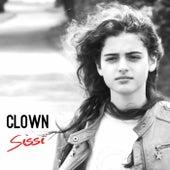 Clown von Sissi