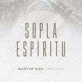 Sopla Espíritu by Marvin Cua