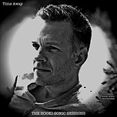 The Hooki-Sonic Sessions by Various Artists