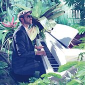 Only Piano by MDM