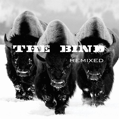 Remixed by Bind