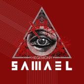 Hegemony de Samael