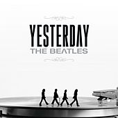 Yesterday by Various Artists