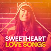 Sweetheart Love Songs by Various Artists