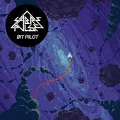 Bit Pilot by Sabrepulse