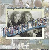 Play & Download Postcards by Cathy Fink | Napster