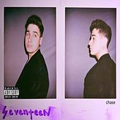 Seventeen by Chase