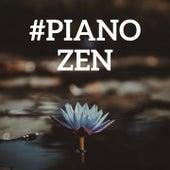 #Piano Zen by Various Artists