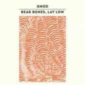 Gnod / Bear Bones, Lay Low Split by Various Artists