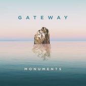 Open the Heavens by Gateway