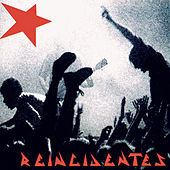 Play & Download Algazara by Reincidentes | Napster