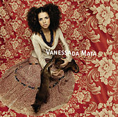 Essa Boneca tem Manual (Com faixa bonus) by Vanessa da Mata