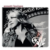 Play & Download Unausgesprochen-2 Bonustracks by Annett Louisan | Napster