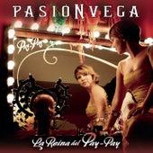 Play & Download La Reina del
