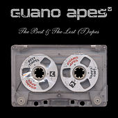 Play & Download The Best and The Lost (T)apes by Various Artists | Napster