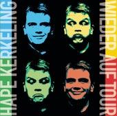 Wieder auf Tour - Live by Various Artists