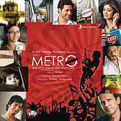 Play & Download Metro by Various Artists | Napster
