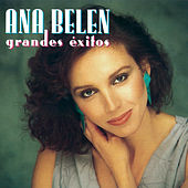 Play & Download Grandes Exitos by Ana Belén | Napster