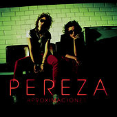 Play & Download Aproximaciones by Pereza | Napster