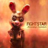Mercury Summer by Fightstar