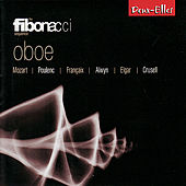 Oboe by Various Artists
