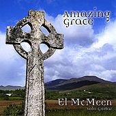 Play & Download Amazing Grace by El McMeen | Napster