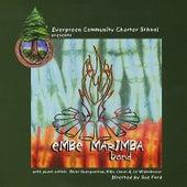Play & Download Embe Marimba Band by Embe Marimba Band | Napster