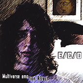 Multiverse Emotion Affect by E.C.O.