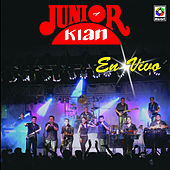 Play & Download En Vivo - Junior Klan by Junior Klan | Napster