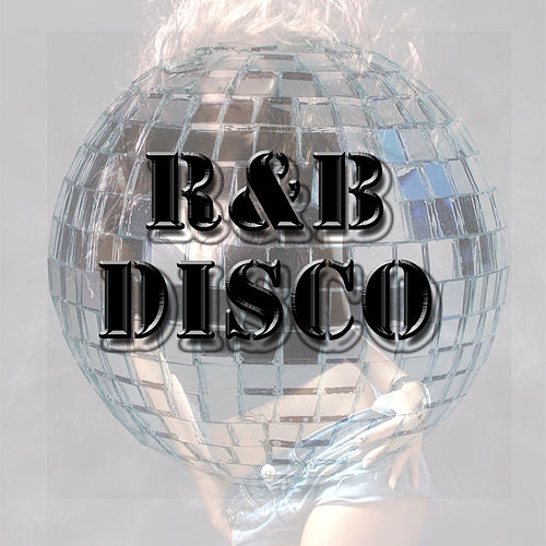 Play & Download R&B Disco by Various Artists | Napster
