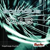 Play & Download Hiphop-funk by Various Artists | Napster