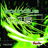 Play & Download Neutral by Various Artists | Napster