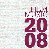 Play & Download Film Music 2008 by Various Artists | Napster
