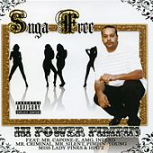 Play & Download Hi Power Pimpin' by Suga Free | Napster