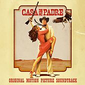 Casa De Mi Padre by Various Artists