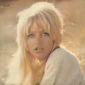Goldie by Goldie Hawn