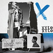 Alive (Ashworth Remix) by XYLØ