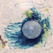 Interstellar by Dreamscapes
