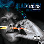 The Blosh EP by Black Josh