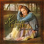 Faith, Trust and Pixie Dust von Kerry Butler