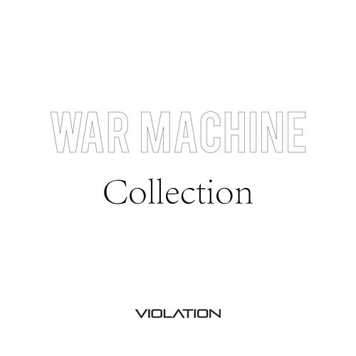 Collection by Warmachine